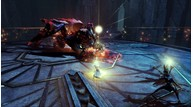 Astellia gameplay screenshot1
