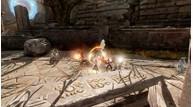 Astellia gameplay screenshot2
