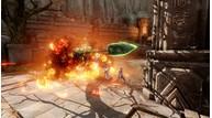 Astellia gameplay screenshot3