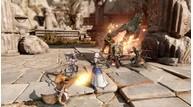 Astellia gameplay screenshot4