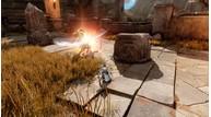 Astellia gameplay screenshot5
