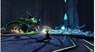 Astellia gameplay screenshot6
