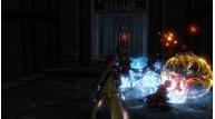 Astellia gameplay screenshot7