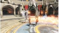 Astellia gameplay screenshot8