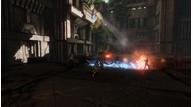 Astellia gameplay screenshot9