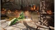 Astellia gameplay screenshot11