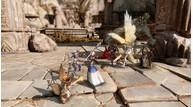 Astellia gameplay screenshot12