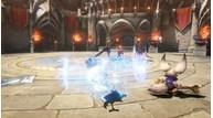 Astellia gameplay screenshot13