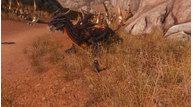 Astellia gameplay screenshot14