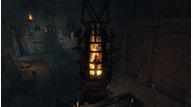 Astellia gameplay screenshot15