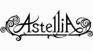 Astellia logo black tbg