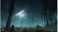 Astellia environment 3