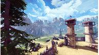 Astellia environment 5
