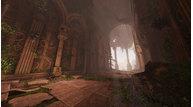 Astellia environment 7