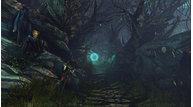 Astellia environment 10