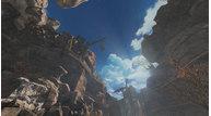 Astellia environment 11