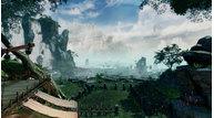 Astellia environment 12