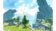 Astellia environment 13