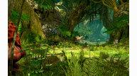 Astellia environment 14