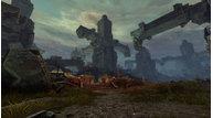 Astellia environment 16