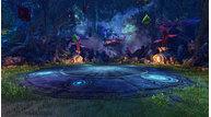 Astellia environment 18