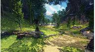 Astellia environment 19