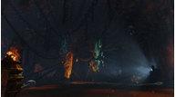 Astellia environment 22