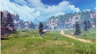 Astellia environment 23