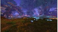 Astellia environment 24