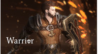 Warrior v2