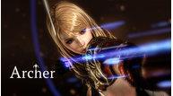 Archer v2