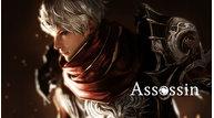Assassin v2
