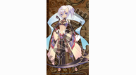 Record of agarest war mariage mobile wall sample 03