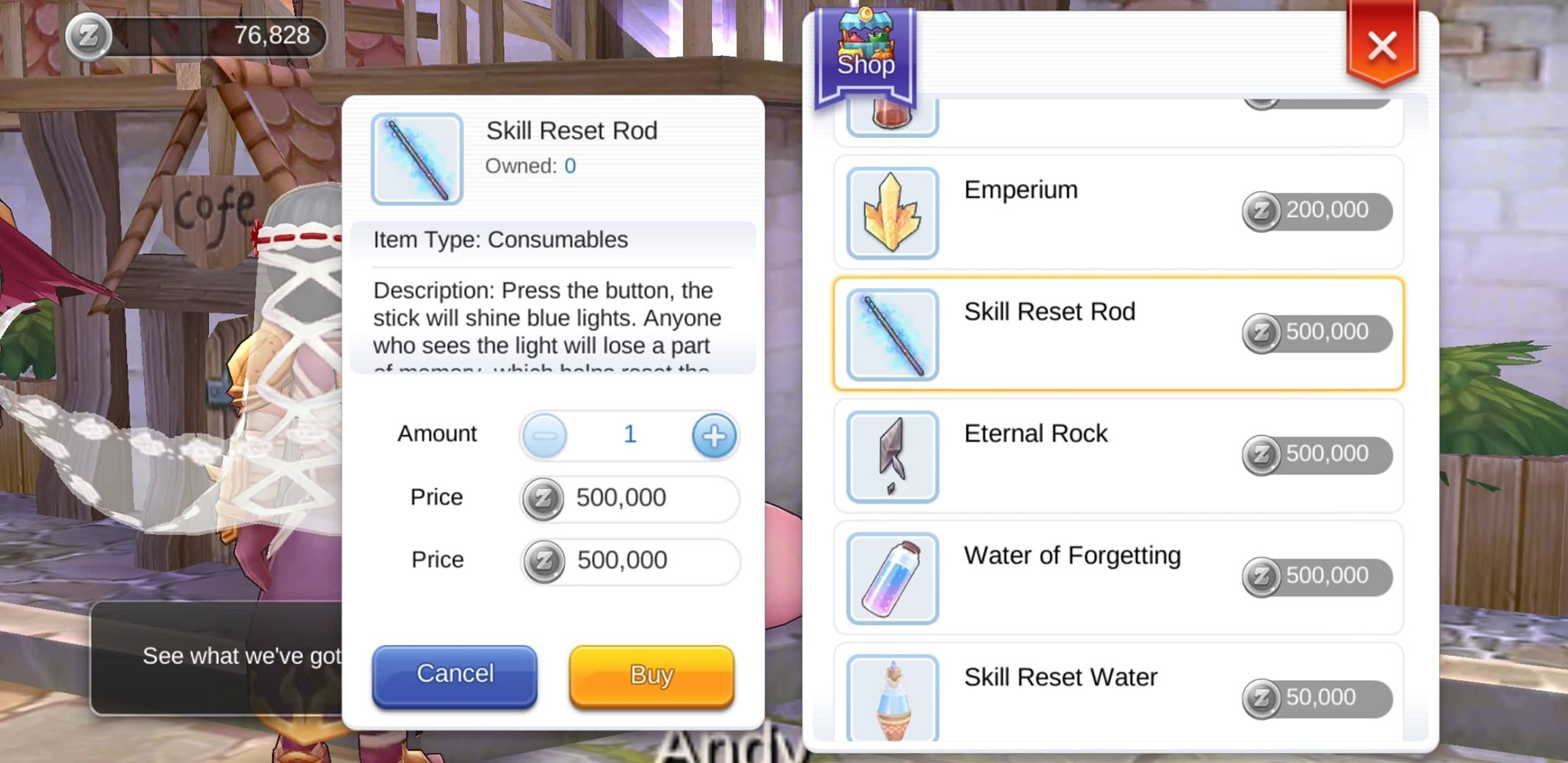 Ragnarok M Pet Adventure: how to unlock and use pet adventure to