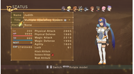 Tales of vesperia judith multiple operation system
