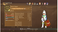 Tales of vesperia karol calegian commander
