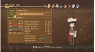 Tales of vesperia patty great pirate successor