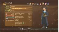 Tales of vesperia raven adept assassin
