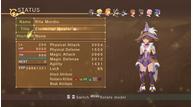 Tales of vesperia rita elemental master