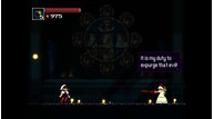 Momodora switch review 7