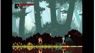 Momodora switch review 3