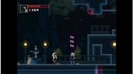 Momodora switch review 6