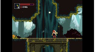 Momodora switch review 2