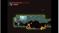 Momodora switch review 8