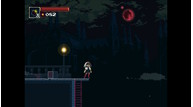 Momodora switch review 4