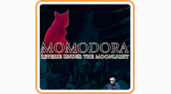 Momodora icon