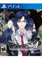 Chaos;Child (Steam) Review