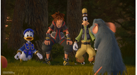 Kingdom hearts iii 20190121 05