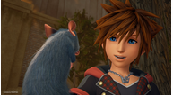 Kingdom hearts iii 20190121 07