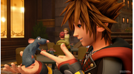 Kingdom hearts iii 20190121 10
